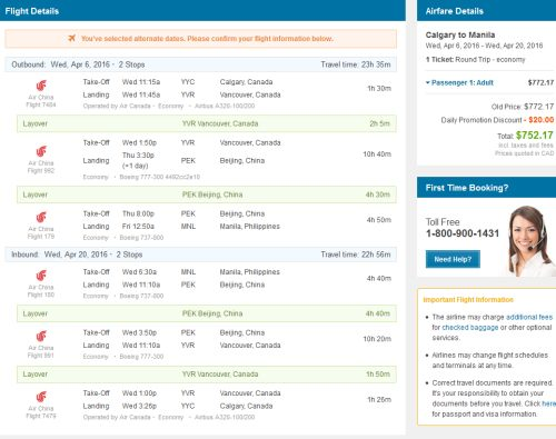 Cheap Flights, Airfare, and Hotels - fastdownloadecoqy.cf Flight Combinations· No Booking Fees· No Extra Charges· Book with ConfidenceTypes: Round Trip, One Way, Multi City, Domestic, International, Last Minute.